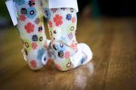 As órteses na criança com paralisia cerebral: Benefícios e limitações