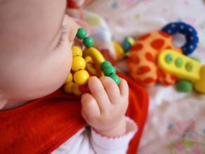 Como prever as aptidões motoras da criança com Paralisia Cerebral?