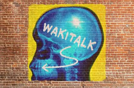 waki-wall2.jpg