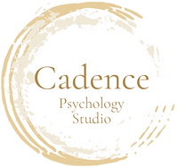 Cadence%20Logo-2_edited.png