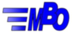 MBO_Logo