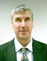 Michel Bodenheimer