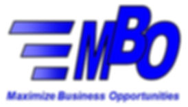 MBO_Logo_withText