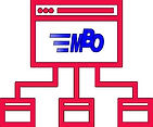 MBO_Sitemap