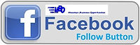 MBO_facebook_Button