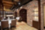 Cioppinos Room 2.jpg