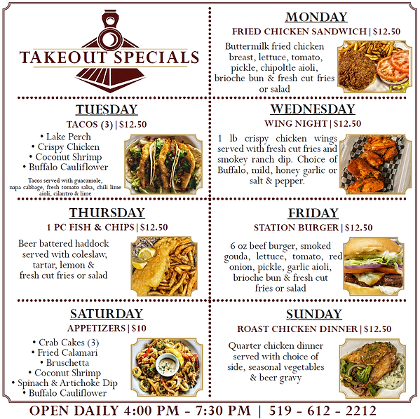 Take Out Specials.png