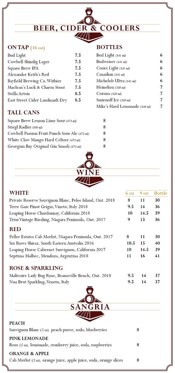 Beer & Wine.png