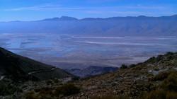 LORP-CerroGordo-.jpg