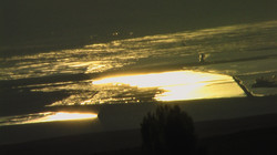LORP-Sun2-0961.jpg