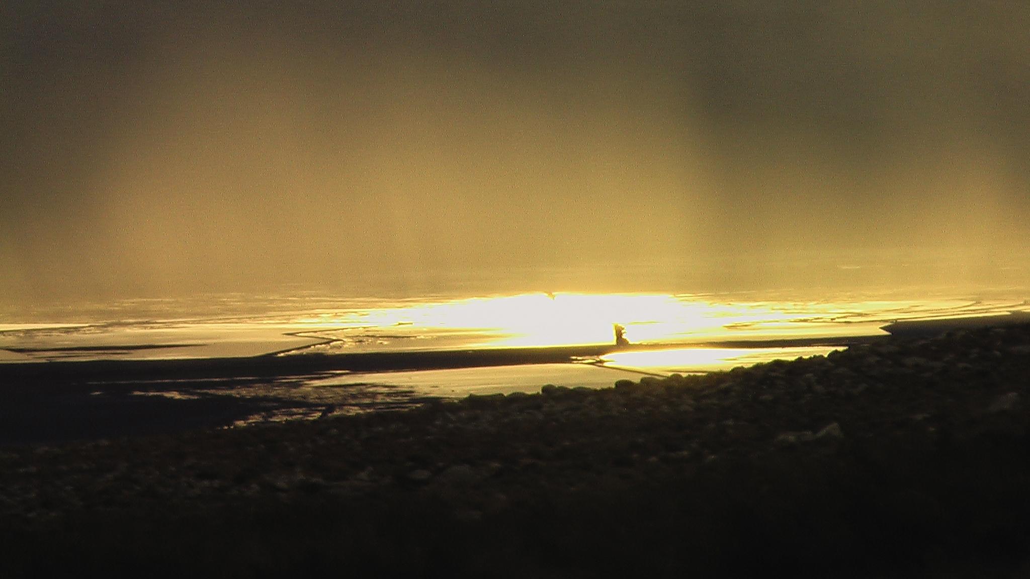 LORP-Sunrise-0082.jpg