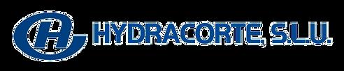 F0000008622_magen_corporativa_hydracorte