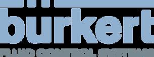 800px-Burkert_logo.svg.png