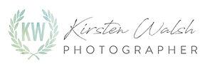 Kirsten Walsh Photographer