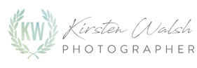 Kirsten Walsh Photographer