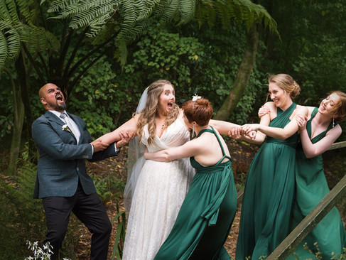 Wedding-photography-percy's-reserve-a+s0