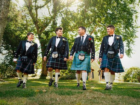 KWP_Scottish_wedding_wellington.jpg