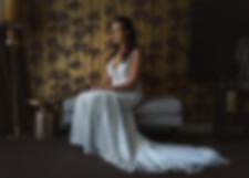 KWP_Krista+Ryan_0106.jpg