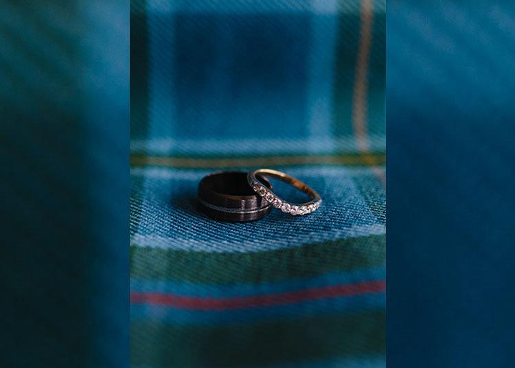 KWP-Nics-Gear-Wedding-Rings.jpg