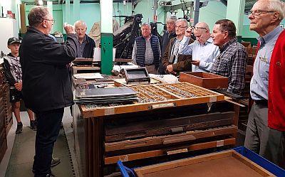 printing museum .jpg