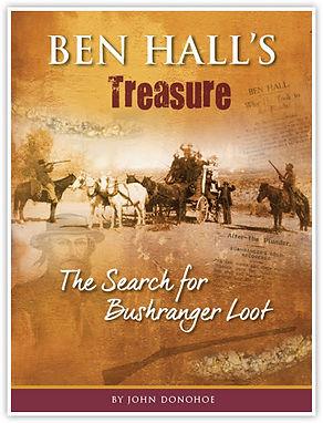 Ben Hall's Treasure.jpg