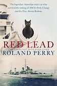 red lead.webp