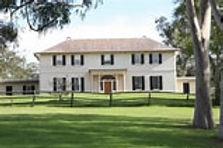 old Goverment House.jpg