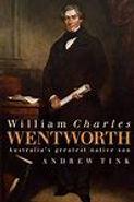 William Charles Wentworth.jpg