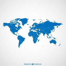 carte-du-monde-modele-bleu_23-2147493743