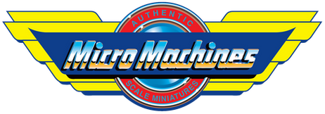 MM logo 1987.png