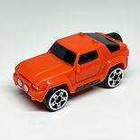 #21 GT-7.jpg