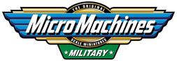 MM Military logo.jpg