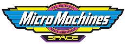 MM SPACE LOGO.jpg
