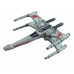 x-wing red five closed.jpg