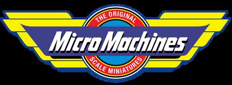 MM logo 1988.png