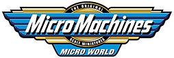 MM Micro World logo.jpg