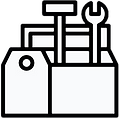 Web icon MAINTAIN.png