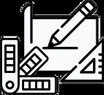 Web icon DESIGN 2.png