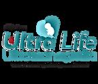 Logo Ulta Life 350x300px PNG.png