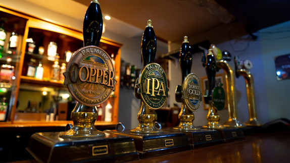 Bar Photo 2.jpg