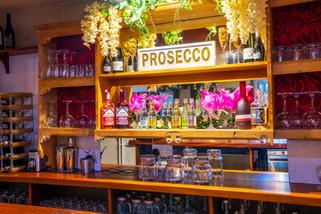 Prosecco Display 4.jpg