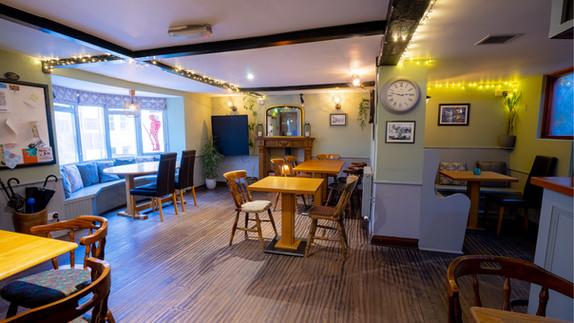 Bar Photo 4.jpg
