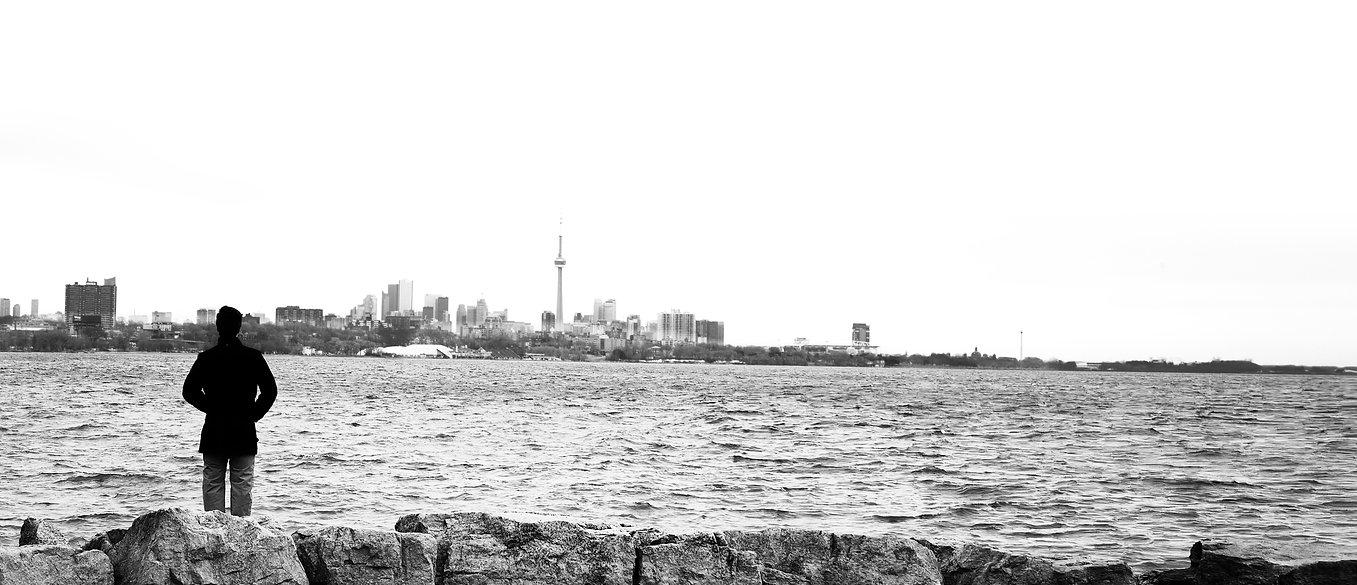 Toronto, Professional, Photography, Firm, GTA, Ontario