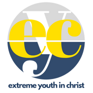 EYC-%20Concord-COGMC_edited.png