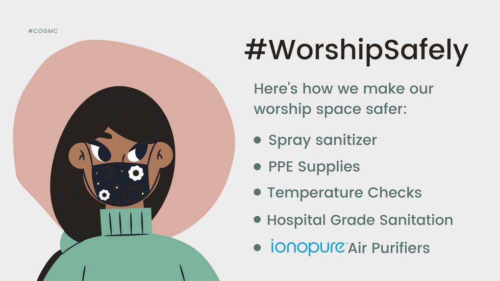 Safe Worship.png