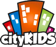 CityKids-cogmc-concord_edited.png
