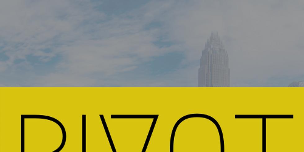 PIVOT: 2021 Vision Casting