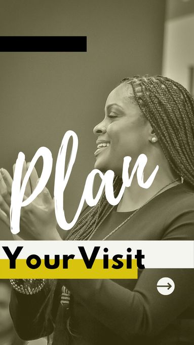 church-concord-city of god-plan your vis