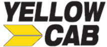logo-yellow-cab_edited.png