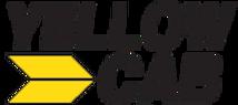 logo-yellow-cab_edited.png